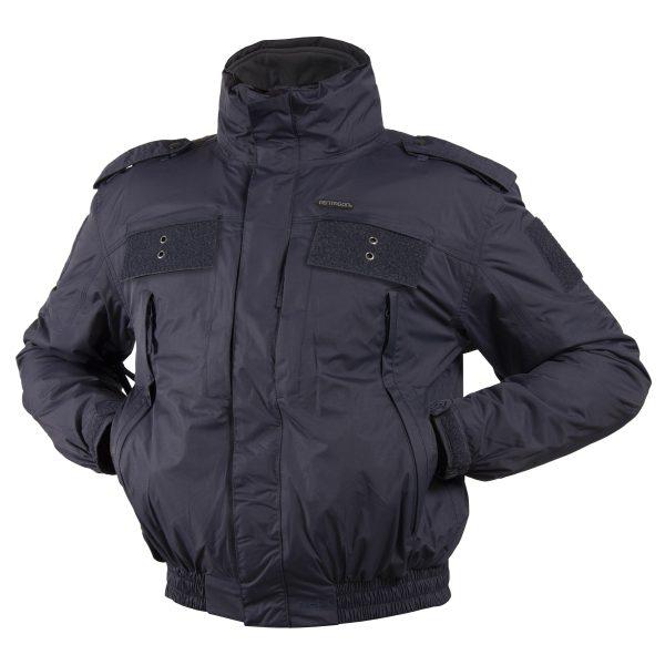LVNR Jacket KO3007 BLUE