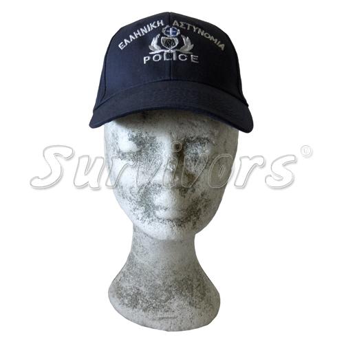 Καπέλα-Τζοκευ