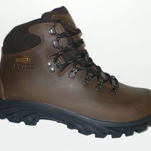 HIKER TOP LYTOS