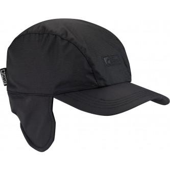 DRY™ TRAPPER CAP