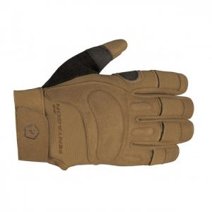 karia-gloves-coyote