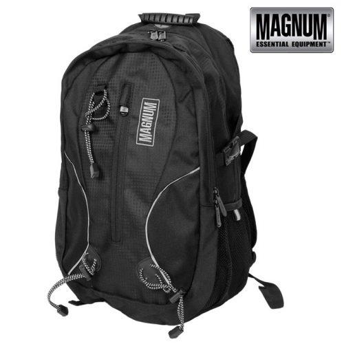 MAGNUM MANDOR 20L