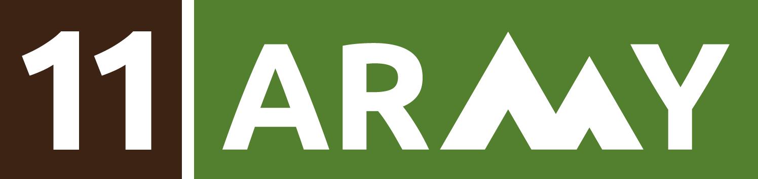 elevenarmy-logo
