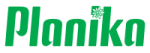planika-logo