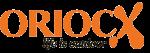 Logo-oriocx-orange