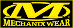 MechanixWearLogo