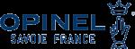 Opinel-logo