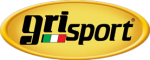 grisport-logo