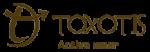 toxotis-logo