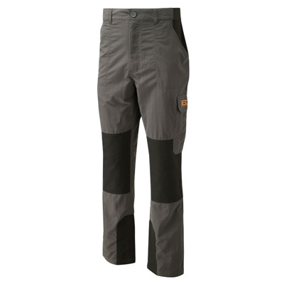 CMJ353R BEAR SURVIVOR TROUSERS